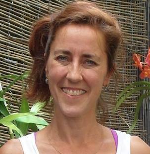 Rita Kreileman
