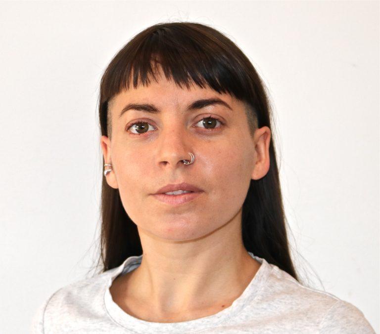 Aurora Darby
